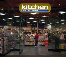 kitchen collections stores kitchen collection is store closing in jackson area