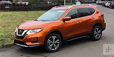 the nissan 2019 rogue new review 2019 nissan rogue is a top selling compact crossover