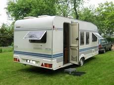 wohnwagen hobby excellent in niedersachsen oldenburg