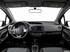 automotive repair manual 2006 toyota yaris interior lighting roseville toyota 2016 toyota yaris for sale near sacramento