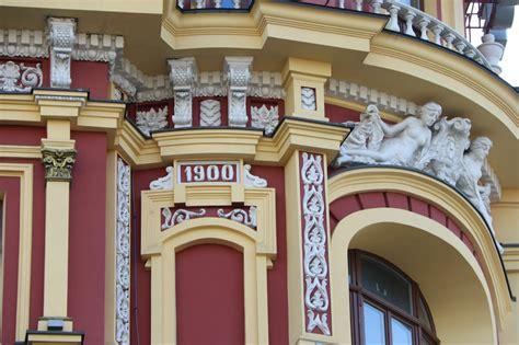 Tjejer I Kiev