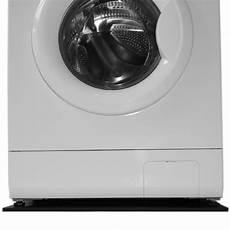 gummimatte waschmaschine gummimatte waschmaschine 60cm x 60cm st 228 rke 8mm ebay
