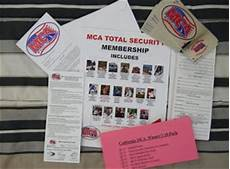motor club of america sign up benefits mca benefits sign up