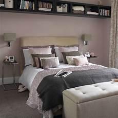 chambre parentale couleur quel couleur pour chambre parentale cosy design