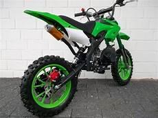 dirt bike motorrad crossbike cross bike pocket bike dirt bike kinder enduro