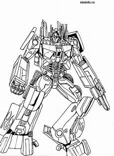 bumblebee coloring page print transformers coloring pages