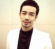 asian man haircut asian men s hairstyle hairs2017