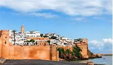 city guide to rabat morocco international traveller