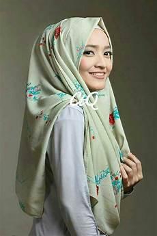 Jual Pashmina Jilbab Instan Fara Motif Dapur Adik