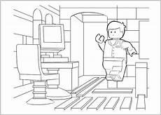 ausmalbilder zum ausdrucken gratis malvorlagen the lego
