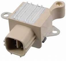 service alternator dan stater dynamo
