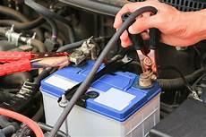 Autobatterie Entsorgen So Werden Sie Den Akku Los
