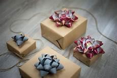 Geschenk Schön Verpacken - geschenke sch 246 n verpacken sch 246 n einpacken schleifen
