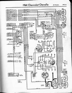 1970 Chevelle Wiring Schematic Free Wiring Diagram