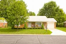 Crestwood Apartments Greenwood Indiana by Senior Independent Living Greenwood South