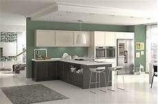 cucine di design cucine componibili design moderne eleganti ecologiche