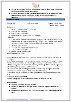 over 10000 cv and resume sles with free download