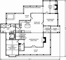 frank betz house plans with basement kettle river frank betz associates inc southern