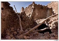 bayt zeben yemen bayt baws abandoned village of yemen