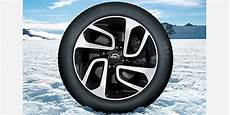opel crossland x accessories 16 inch complete alloy
