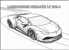 Ausmalbilder Lamborghini Polizei Ausmalbilder Kostenlos Lamborghini