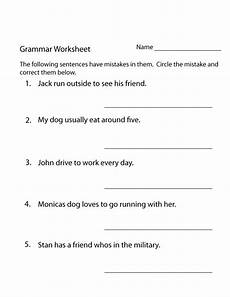 worksheets in grammar for 3rd grade 24831 3rd grade worksheets best coloring pages for