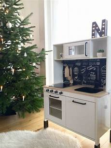 ikea küche hack den duktig hack bringt s christkind ideas