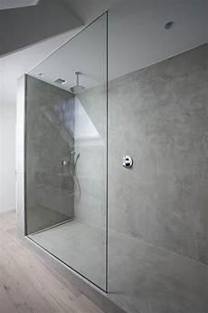 Bathroom Ideas Concrete by 20 Amazing Bathroom Designs With Concrete
