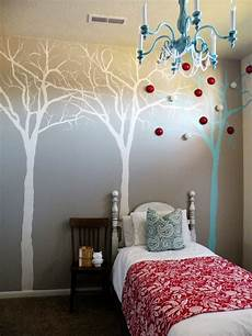 Home Decor Wall Painting Ideas by 17 Amazing Diy Wall Painting Ideas To Refresh Your Walls