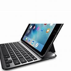 reparaturkit für tasten belkin qode ultimate lite smart tastatur schutzh 252 lle
