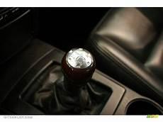 repair voice data communications 1998 pontiac trans sport auto manual 2012 cadillac cts manual transmission fill 2007 cadillac cts manual transmission fill