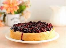 crema benedetta rossi con maizena crostata con crema e frutti rossi un giorno senza fretta