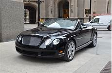 old car owners manuals 2009 bentley continental gtc auto manual 2009 bentley continental gtc used bentley used rolls royce used lamborghini used bugatti