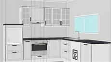 meuble d angle cuisine meuble d angle cuisine ikea