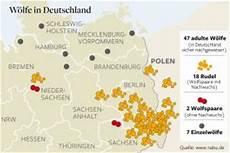 wo wird in deutschland tabak angebaut raubtier deutschland wird wieder zum wolfsrevier die welt