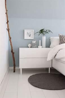 Deko Für Schlafzimmer Wände - die besten schlafzimmer deko ideen