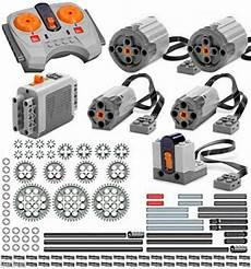 lego motor set lego car motor ebay