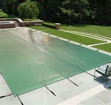 couverture hivernage piscine couvertures d hivernage de elite piscine