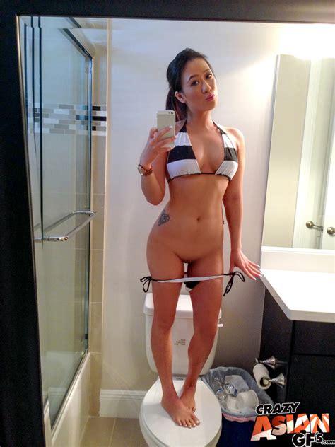Sexy Cock Sucking Videos