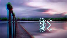 Neon Wallpaper Aesthetic Hd