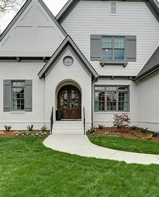 here are some beautiful roof ideas house paint exterior white exterior houses exterior paint