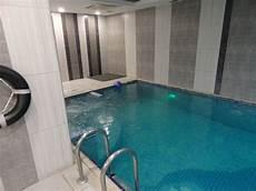 Pool Im Keller - quot pool im keller quot hotel sapphire istanbul holidaycheck