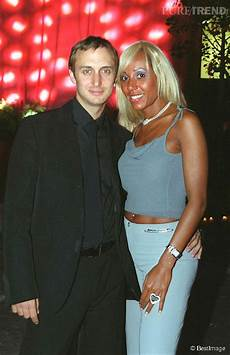 david et cathy david and cathy guetta midway media