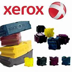 Xerox Office Supplies Ltd by Xerox Solid Ink 108r00935 County Office Supplies