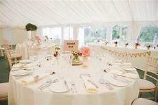 32 creative ideas for wedding table names the foil invite company blog