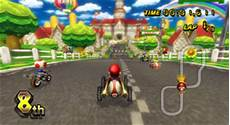 mario kart wii personnages mario kart wii volant wii wheel fr jeux vid 233 o