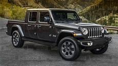 2020 jeep brute car review car review