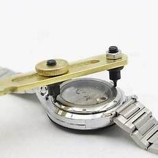 47mm Opener Watchmaker Repair by Up To 47mm Back Cover Opener Adjustable Remover