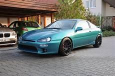 Mazda Mx 3 - mazda mx 3 photos informations articles bestcarmag