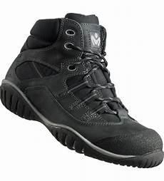 Chaussures De S 233 Curit 233 Amagn 233 Tiques S3 Look Sport W 252 Rth